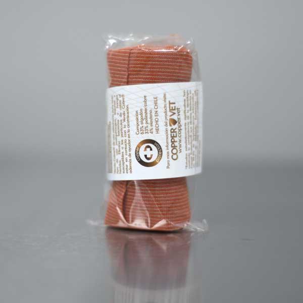 Venda cobre Copper Vet