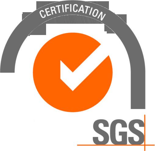 Certificaciones copper vet